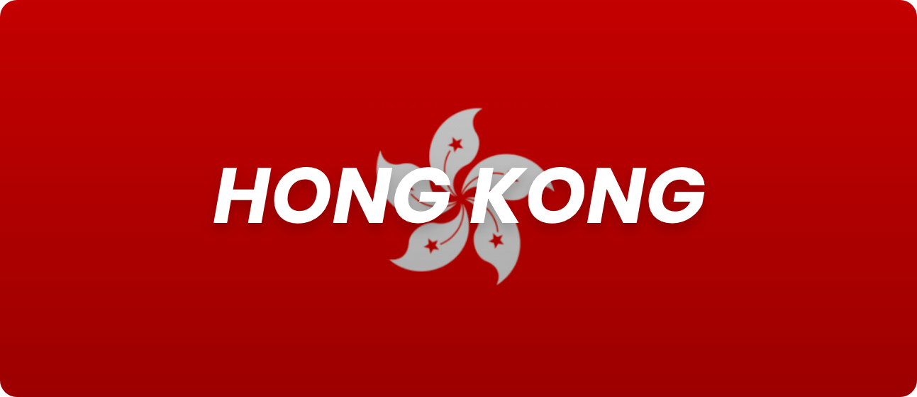 bet365 Hong Kong Banner