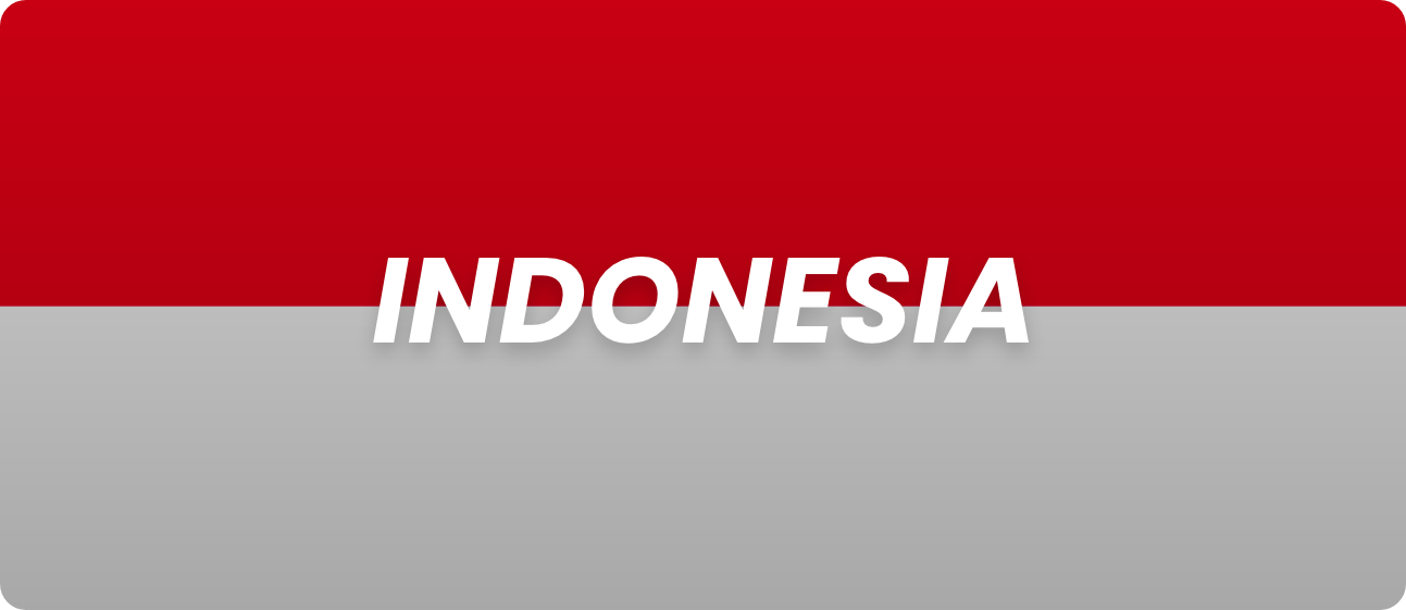 bet365 Indonesia Banner