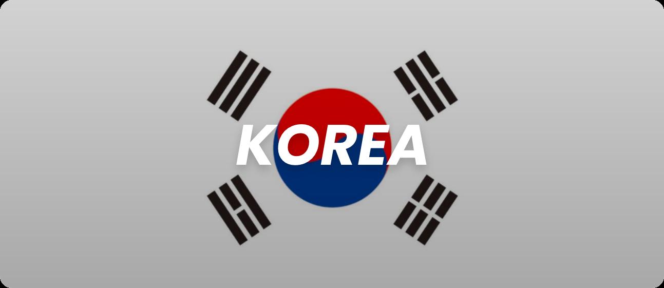 bet365 Korea Banner