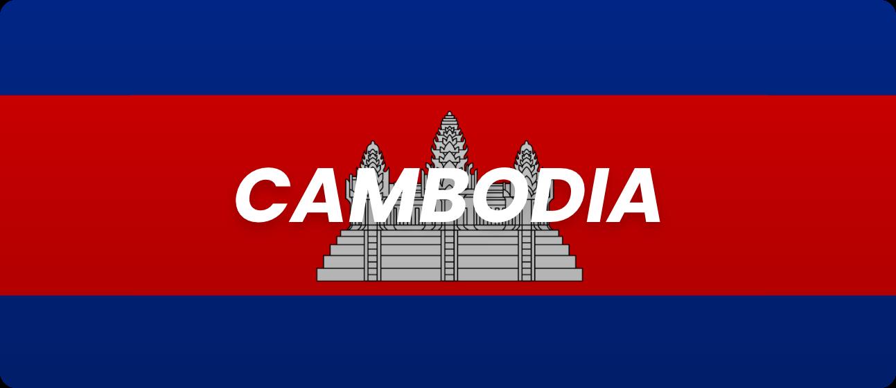 bet365 Cambodia Banner