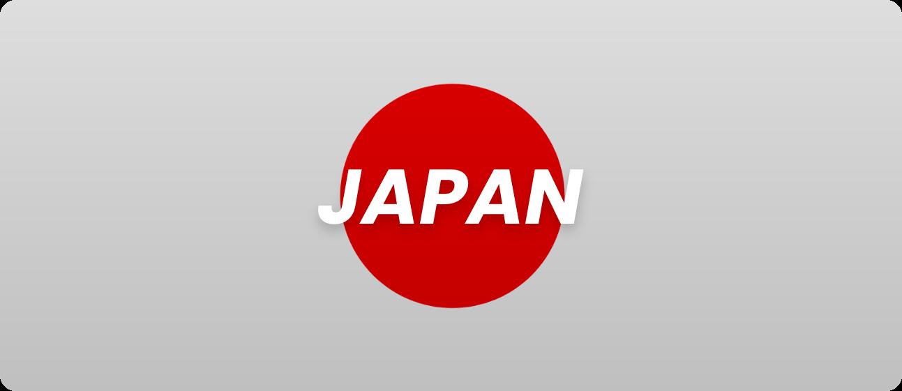 bet365 Japan Banner