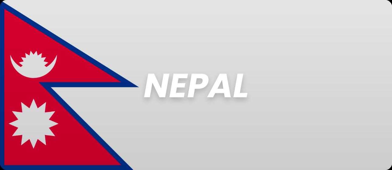 bet365 Nepal Banner