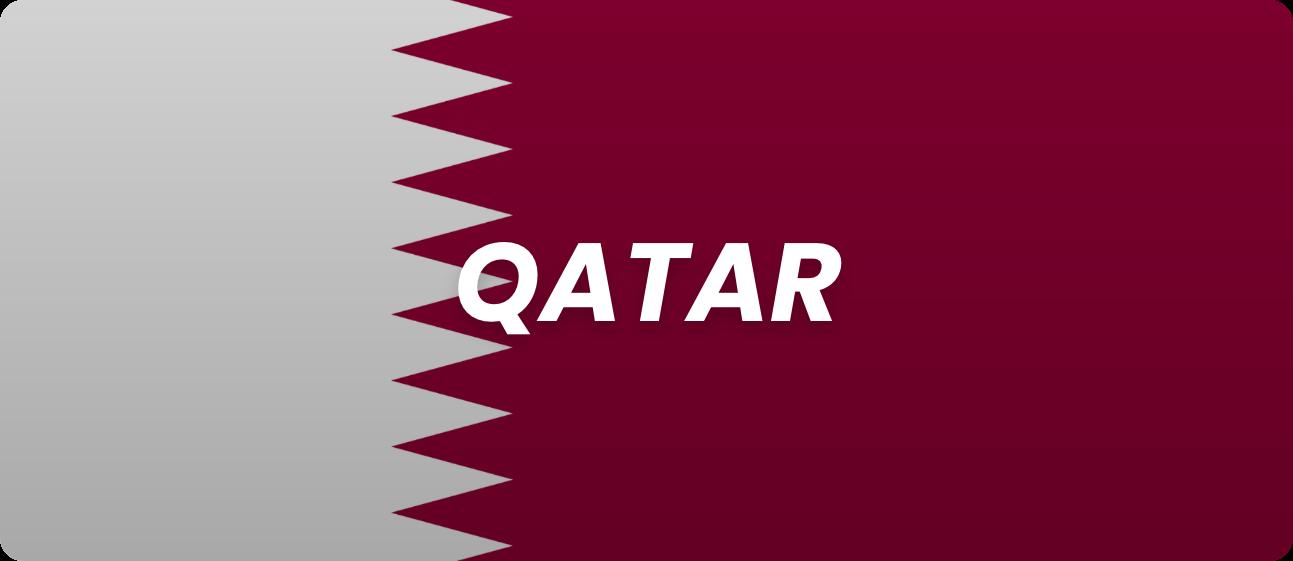 bet365 Qatar Banner