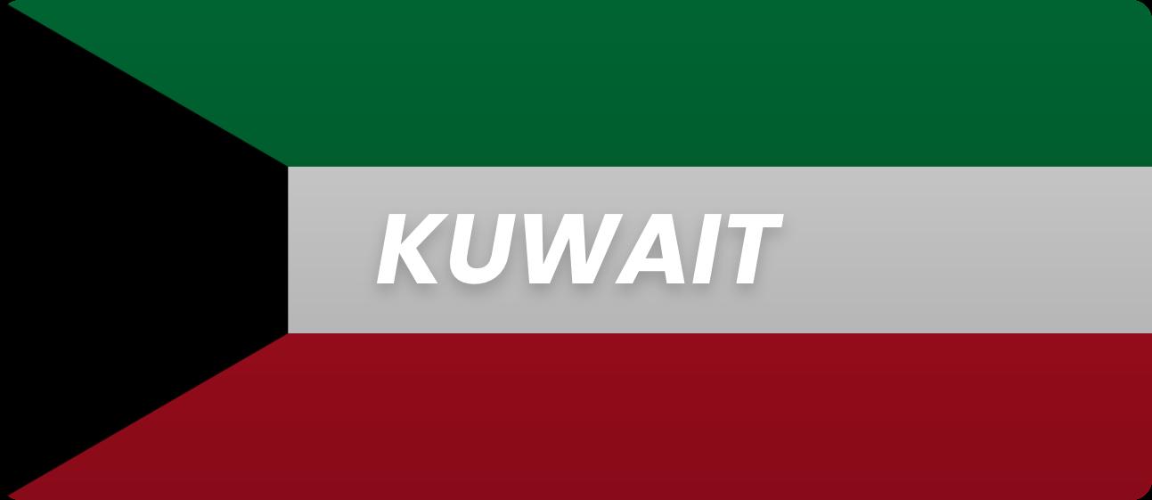 bet365 Kuwait Banner