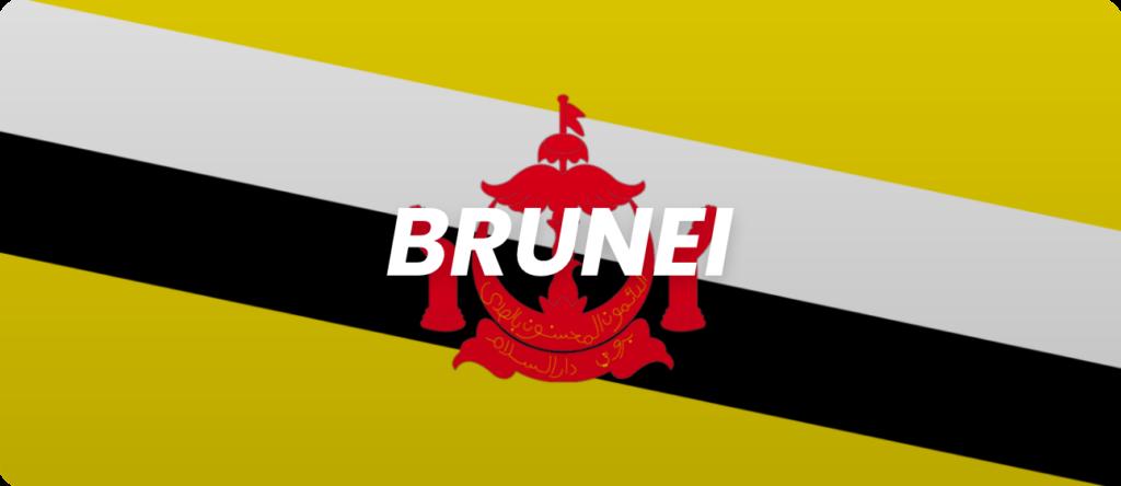 bet365 Brunei Banner