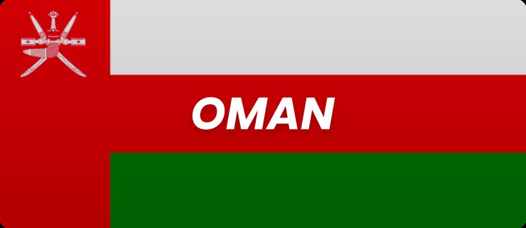 bet365 Oman Banner