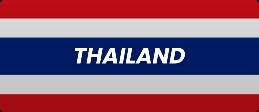 bet365 Thailand Banner